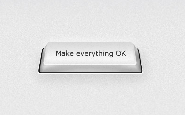 make-everything-ok.com